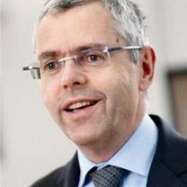 Laurent Alexandre
