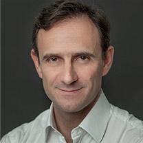 Olivier-Sichel