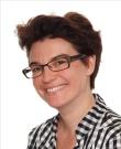 Valérie Gombart - Directrice Générale et Co-Fondatrice de Hinov