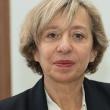 Anne Perrot - Economiste, cabinet Mapp, ancienne Vice Pdte de l'autorité de la concurrence
