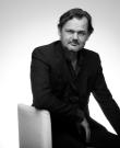 Guillaume Pannaud - Président et CEO TBWA/France