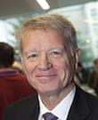 Guy Roussel - Président de la Fondation Telecom