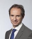 Philippe Crouzet - PDG de Vallourec