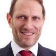 Bernard-Louis Roques - DG et Cofondateur Truffle Capital