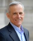 Francis Lorentz - Président du Conseil de Surveillance de IT2, Cofondateur de LD&A Jupiter