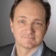 Olivier Pagezy - Directeur Général Adjoint Siparex, ancien directeur de cabinet du Ministre de l'Enseignement Supérieur et de la Recherche