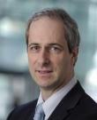Yves Caseau - Directeur Groupe pour le digital chez Axa