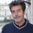 Emmanuel Brochot - Co-fondateur de Cocoricauses