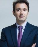 Leonidas Kalogeropoulos - Président Médiations et Arguments, auteur de manifeste de l'entreprenalisme