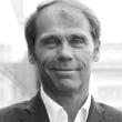 Benoist Grossmann - Partner Idinvest : investisseur dans Critéo, Dailymotion, Deeszer