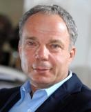 Jean-Manuel Rozan - Co fondateur de QWANT