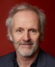 Arnaud de Saint Simon - Directeur Psychologies Magazine