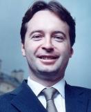 Christophe Parcot - Operating partner C4ventures, ancient DG operation Teads