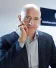Gianbepppi Fortis - Président du Directoire de Solutions 30