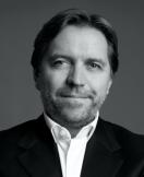 Eric Leandri - Pdt Open Internet Project, co-fondateur de Qwant