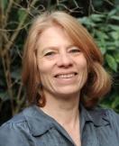 Lucile Schmid - Pdte du Conseil de surveillance de la Fondation de l'écologie politique