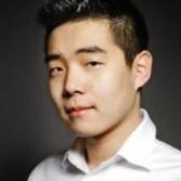 Paul Duan - Président de Bayes Impact