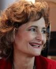 Veronique Di Benedetto - Vice Présidente France Econocom