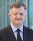 Augustin de Romanet -PDG du Groupe ADP