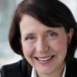 Barbara Dalibard - CEO Sita