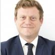 Benoit Thieulin - Directeur de l'innovation @ Open, Directeur général @ La Netscouade, Co-doyen @EMI-SciencesPo