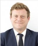Benoit Thieulin - Conseil National du Numérique, Directeur de l'innovation groupe OPEN, Administrateur France Television