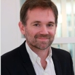 Oliver Mathiot - Co-Président France Digitale, PDG PriceMinister