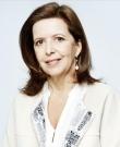 Sophie Bellon - Pdte du conseil d'administration de Sodexo