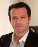 Olivier Carreras - Président de MC Production