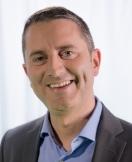 Luc Bretones - Directeur du Technocentre d'Orange et Président de l'Institut G9+