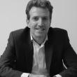 Eric Albert - Fondateur Associé Gérant Uside, éditorialiste aux Echos