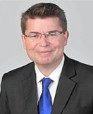 Bruno Bezard - Managing Partner Cathay Capital, ancien directeur du Tresor