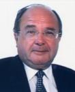 Jean-Marie Descarpentries - Ancien PDG de Bull, Président de MetalValue