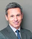 Christophe Beaux - PDG de la Monnaie de Paris