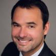 Jean-Romain Lhomme - Dirigeant fondateur de Lake Invest, Business Angel.