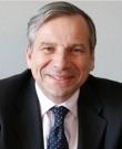 Jean-Philippe Vanot - Ancien Président Paris Tech