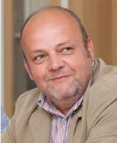 Jean-David Chamboredon - Co Président France Digitale, Fondateur d'Isai