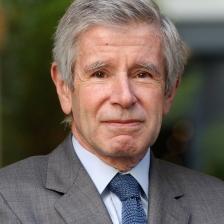 Alain Minc - Président AM Conseil