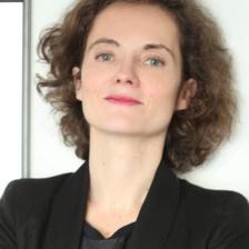 Judith Rochfeld - Professeur agrégée de Droit, Panthéon Sorbonne