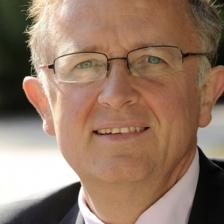 Yves Poilane - DG Telecom Paris Tech