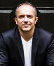 Albin Serviant - Fond Entrepreneur W3, Co-fondateur FrenchConnect London