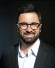 """Arno Pons - Directeur général de 5eme Gauche (Herezie Group), directeur du """"Pacte numérique"""""""