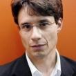 Bruno Patino - Directeur de l'Ecole de journalisme de Sciences Po