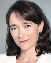 Delphine Ernotte - Présidente de France Télévisions