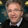Didier Rappaport - Serial entrepreneur, Fondateur et CEO d' happn