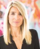 Eve d'Onorio di Méo -Avocat Spécialiste en Droit Fiscal et Cofondateur du site MaFiscalité.com