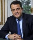 Frederic Lemoine - President du directoire de Wendel