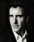 Gael Duval - CEO & Founder JECHANGE.fr , Entrepreneur & Business Angel, France Digitale co-founder