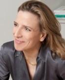 Hélène Reltgen -Global Practice Leader Technologie & Communication à EGON ZEHNDER