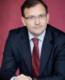 Jean-Noel Tronc - DG de la SACEM